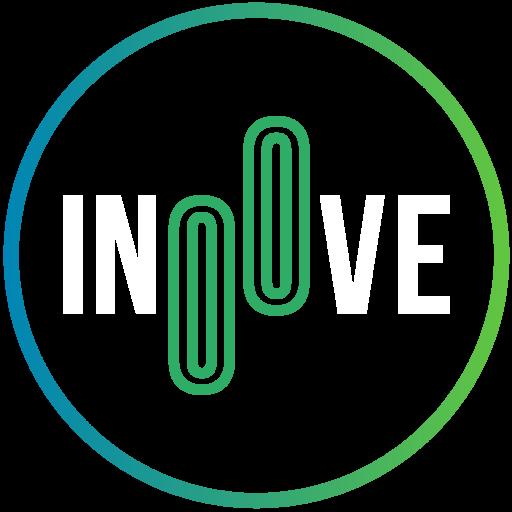Inoove Production